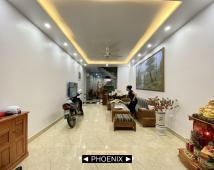 + Bán nhà 3 tầng có gara ô tô : + Đà Nẵng - Cầu Tre - Ngô Quyền - Hải Phòng