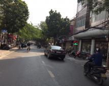 Bán gấp nhà mặt đường Đà Nẵng, vị trí đẹp, giá yêu thương.
