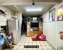 + Bán nhà 2 tầng ô tô đỗ cửa : + Đặng Kim Nở - Cát Dài - Lê Chân - Hải Phòng