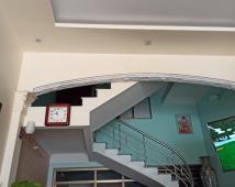 Bán nhà mặt đường Trại Lẻ, Lê Chân, Hải Phòng 81m giá 5.6 tỉ gần AEON Mall