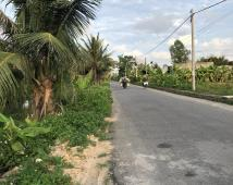 Bán đất mặt đường mương Quyết Tiến, Hợp Đức, Đồ Sơn, Hải Phòng