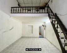 ◄⭐️► Bán nhà 1,5 tầng Ngõ Lửa Hồng : ⭐️ Tôn Đức Thắng - An Dương - Lê Chân - Hải Phòng