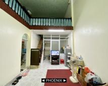 ◄ ⭐️ ► Bán nhà 1,5 tầng ngõ nông : ⭐️ Cát Cụt - Trại Cau - Lê Chân - Hải Phòng