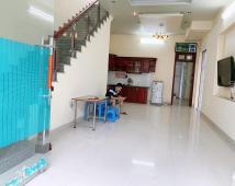 Bán nhà tuyến 2 Máng Nước 2 mặt tiền kinh doanh hiệu suất cao tại vĩnh khê, An Đồng - LH 0904.14.22.55
