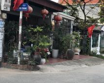 Bán đất 100m2 đất Tân Thành, Dương Kinh, Hải Phòng giá 1,18 tỷ