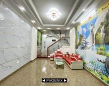♦️⭐️♦️ Bán nhà 3,5 tầng ô tô đỗ cửa : ⭐️ Xóm Trung - Đằng Giang - Ngô Quyền - Hải Phòng