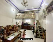 ♦️⭐️♦️ Bán nhà 2,5 tầng có phòng cho người già : ⭐️ Tô Hiệu - Trần Nguyên Hãn - Lê Chân - Hải Phòng
