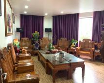 Bán nhà 4 tầng lô góc 2 mặt tiền khu vinhomes Rivershide Hồng Bàng – LH 0904.14.22.55