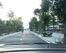 Bán lô đất tại Lô 9 mở rộng - Lê Hồng Phong- Hải An - Hải Phòng.