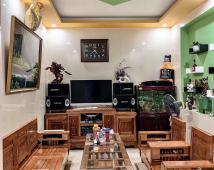 ♦️⭐️♦️ Bán nhà 2 tầng có phòng cho người già : ⭐️ Chợ Cột Đèn - Dư Hàng - Lê Chân - Hải Phòng