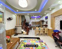 ♦️⭐️♦️ Bán nhà 4 tầng ô tô đỗ cửa : ⭐️ Ngô Gia Tự - Đằng Lâm - Hải An - Hải Phòng