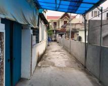 Chủ gửi bán căn nhà xây 1 tầng,tại Vĩnh Khê,An Đồng,An Dương Liên hệ em 0981 265 268 để xem nhà