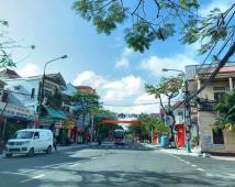 Bán nhà phố Biên Hoà, Bàng La, Đồ Sơn, Hải Phòng
