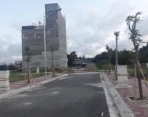 Bán đất TDC Hồ Sen, Cầu Rào ll, Lê Chân, Hải Phòng. Gá: 43tr/m