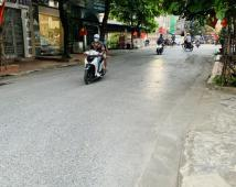 Bán lô đất 45m An Trang, An Đồng, An Dương 1,68 tỷ LH:Em Thuận 0979.087.664