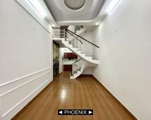 ♦️⭐️♦️ Bán nhà 3,5 tầng có sân cổng riêng : ⭐️ Chợ Con - Trại Cau - Lê Chân - Hải Phòng