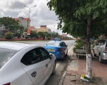 Cần bán lô đất 72m mặt đường Phạm Văn Đồng, Dương Kinh, Hải Phòng.