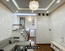 ♦️⭐️♦️ Bán nhà 1,5 tầng đẹp lung linh : ⭐️ Cầu Đất - Cầu Đất - Ngô Quyền - Hải Phòng