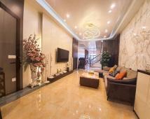Bán nhà mặt đường Nguyễn Công Hòa, Lê Chân, Hải Phòng. DT: 100m2*4 tầng. Giá 12tỷ