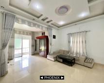 ♦️⭐️♦️ Bán nhà tập thể tặng Kiot mặt đường : ⭐️ Ký Con - Phan Bội Châu - Hồng Bàng - Hải Phòng
