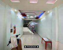 ♦️⭐️♦️ Bán nhà 2 tầng ngõ nông : ⭐️ Hoàng Quý - Hồ Nam - Lê Chân - Hải Phòng