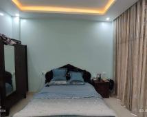 Bán nhà 5 tầng tại Thế Lữ, Hồng Bàng lô góc bánh trưng cực đẹp lh 0359.020.412
