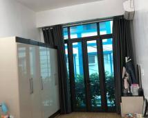Cần bán nhà 3 tầng dân tự xây, đường rộng hơn 4m tại đường Vũ Chí Thắng, Nghĩa Xá, Lê Chân, Hải Phòng