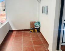 Bán nhà 1 tầng có gác lửng 29,3m2 tại Hạ Lý, Hồng Bàng lh 0359.020.412