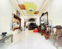 Bán nhà mặt ngõ đường Chợ Hàng, Lê Chân, Hải Phòng