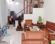 ♦️⭐️♦️ Bán nhà 3 tầng sân cổng riêng : ⭐️ Trần Nguyên Hãn - Niệm Nghĩa - Lê Chân - Hải Phòng