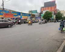 Bán nhà 4 tầng Phạm Hữu Điều giá 1,95 tỷ - LH 0904.14.22.55