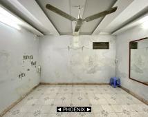 ♦️⭐️♦️ Bán nhà 2 tầng ngõ nông : ⭐️ Hàng Kênh - Hàng Kênh - Lê Chân - Hải Phòng