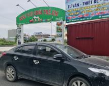 Bán lô 329 N11, khu đô thị Gò Gai, Thuỷ Nguyên , Hải Phòng .