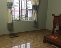 Chủ gửi bán căn nhà xây 3 tầng,tại Vĩnh Khê,An Đồng,Liên hệ em 0981 265 268 để xem nhà