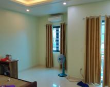 Cần bán căn nhà 2 tầng độc lập, dân tự xây, ô tô vào tận nhà tại Vĩnh Khê, An Đồng, An Dương, Hải Phòng