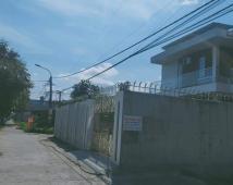 Chủ gửi bán lô đất diện tích 169 m2 tại Quỳnh Hoàng,Nam Sơn,liên hệ em 0981 265 268 để xem đất