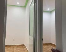 Cần bán nhà 1,5 tầng tại Hoàng Mai, Đồng Thái, An Dương, Hải Phòng. Giá 950 triệu đồng