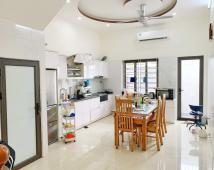 Chủ gửi bán căn nhà 79m2 xây 4 tầng tại Khu vật liệu điện Trang Quan,An Đồng,liên hệ em 0981 265 268 để xem nhà