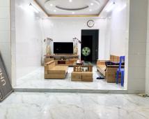 ♦️⭐️♦️ Bán nhà 2 tầng mặt đường : ⭐️ Phủ Thượng Đoạn - Đông Hải 1 - Hải An - Hải Phòng