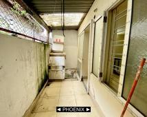 ♦️⭐️♦️ Bán nhà 1,5 tầng kiên cố : ⭐️ Đà Nẵng - Lạc Viên - Ngô Quyền - Hải Phòng