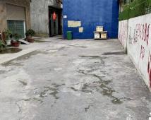 ♦️⭐️♦️ Bán lô đất ngõ ô tô : ⭐️ Vĩnh Cát - Thiên Lôi - Vĩnh Niệm - Lê Chân - Hải Phòng