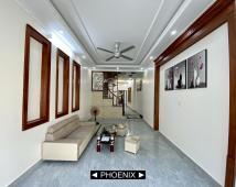 ♦️⭐️♦️ Bán nhà 4 tầng ô tô vào nhà : ⭐️ Thiên Lôi - Vĩnh Niệm - Lê Chân - Hải Phòng