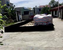 ♦️⭐️♦️ Bán lô đất 3 mặt ngõ : ⭐️ Lệ Tảo - Nam Sơn - Kiến An - Hải Phòng