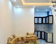♦️⭐️♦️ Bán nhà 2 tầng xây mới tinh : ⭐️ Đình Đông - Đông Hải - Lê Chân - Hải Phòng