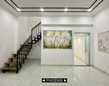 ♦️⭐️♦️ Bán nhà 2 tầng có phòng người già : ⭐️ Tôn Đức Thắng - An Dương - Lê Chân - Hải Phòng