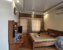 Bán nhà 4 tầng tại Minh Khai,Hồng Bàng,liên hệ em 0981 265 268 để xem nhà