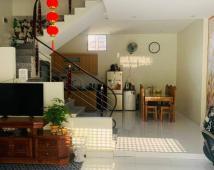 Bán nhà 3 tầng diện tích 52m2 tại Vân Tra,An Đồng,An Dương,liên hệ em 0981 265 268 để xem nhà