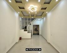 ♦️⭐️♦️ Bán nhà 2 tầng sân cổng riêng : ⭐️ Lạch Tray - Đông Hải - Lê Chân - Hải Phòng