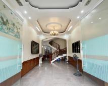 ♦️⭐️♦️ Bán nhà 3 tầng ô tô vào nhà : ⭐️ Thiên Lôi - Vĩnh Niệm - Lê Chân - Hải Phòng