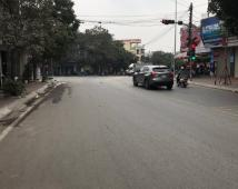 Bán nhà mặt ngõ 3 mặt thoáng Phố Lê Lai.